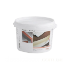 Клей монтажный NMC Adefix P5 380 ml, лепной декор из полиуретана