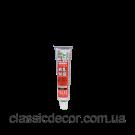 Клей для стыков Orac Decor DecoFix Extra FX210, лепной декор из полиуретана