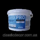 Клей монтажный Orac Decor DecoFix Pro FDP600, лепной декор из полиуретана